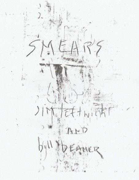 smears_cover