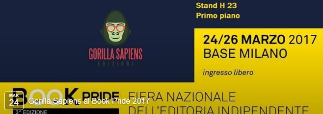 24-26marzo_gorilla-a-milano