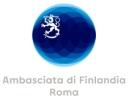 finlandia roma