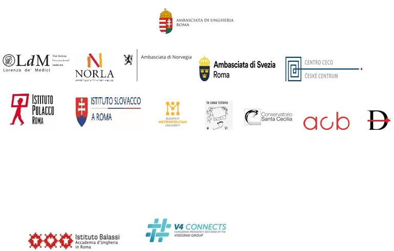 sponsor_CONCRETA