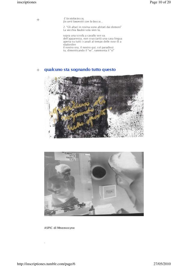 inscriptiones.tumblr.com_page_6-010