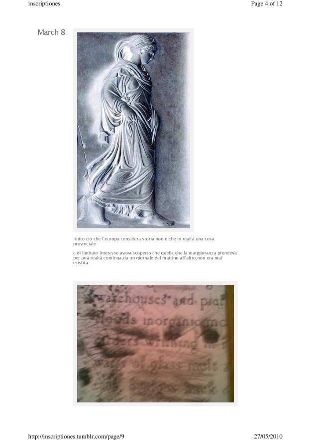 inscriptiones.tumblr.com_page_9-004