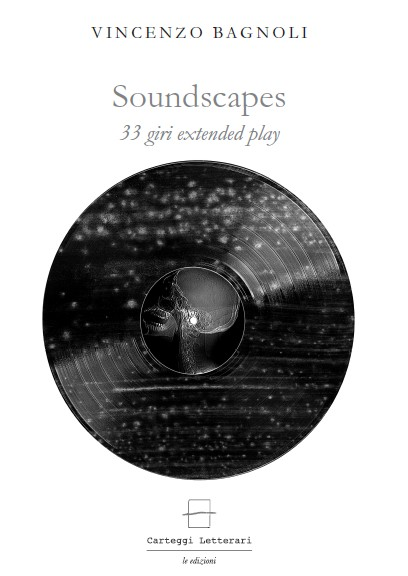 bagnoli_soundscapes