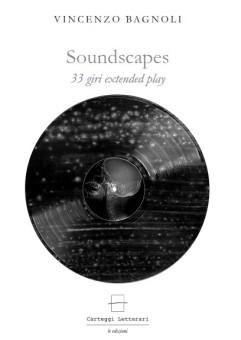 bagnoli_soundscapes