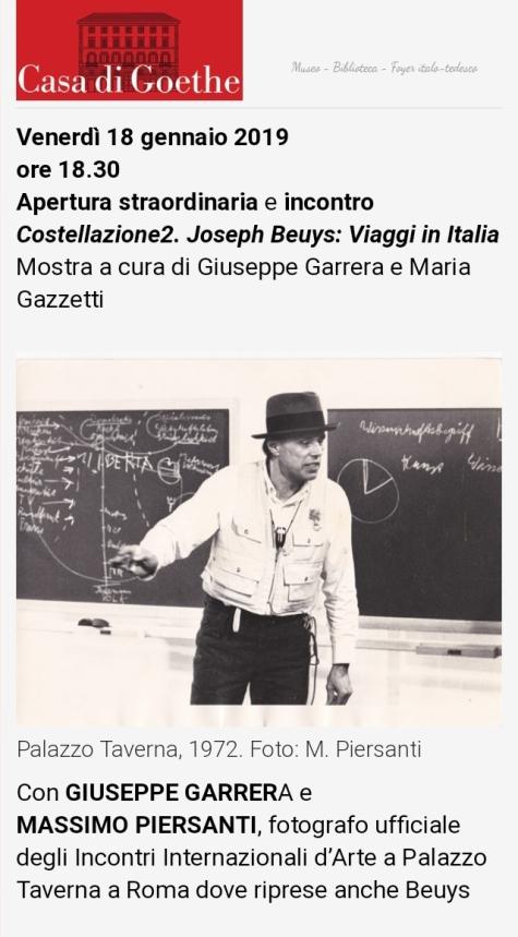 costellazione_beuys