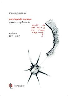 enciclopedia_asemica