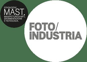 logo_mast-19