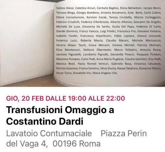 costantino_dardi