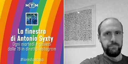 mtm-teatro-litta-intervista-marco-giovenale