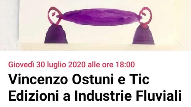 ostuni_30luglio_industrie_fluviali