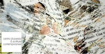 Centro Poesia Cover_2020
