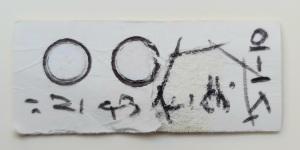 i. 0160 (recto)